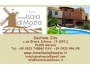 Hotel Isola di Mozia  Marsala