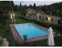 Vacanza nel Chianti